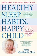 Top 50 Books For New Parents Chapters Indigo Ca
