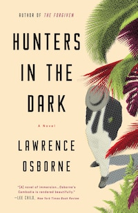 Hunters In The Dark: A Novel