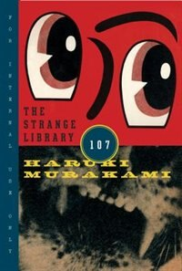 haruki murakami audiobook