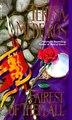 Fairest of Them All: A Novel by Teresa Medeiros