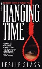 Hanging Time