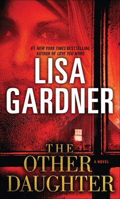 Book The Other Daughter by Lisa Gardner