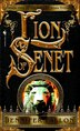 The Lion of Senet: Book 1 of The Second Sons Trilogy by Jennifer Fallon