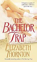 The Bachelor Trap