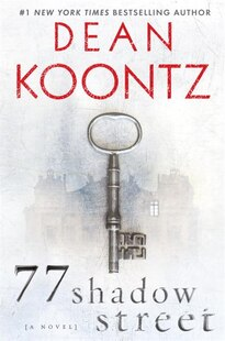 77 Shadow Street: A Novel