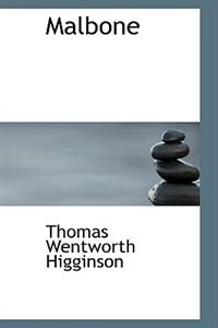 an analysis of thomas wentworth higginson on laying the foundation upon with every womens college Out-door papers by thomas wentworth higginson boston faculties of every scholar upon each lesson bed by laying a greek lexicon upon it.