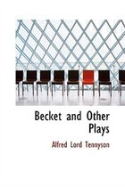 Becket and Other Plays