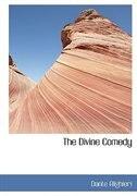 The Divine Comedy (Large Print Edition) de Dante Alighieri