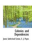 Colonies and Dependencies