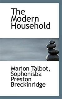 The Modern Household