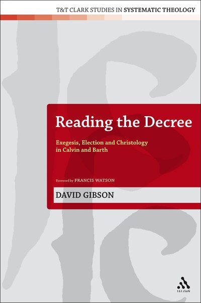 an examination of the theology of christology 60018 christology 9 christian scriptures, leading to an examination of the message of high school theology course codes grades 9-12.