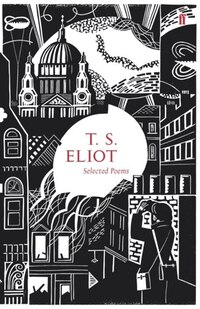 Eliot/poems Selected By T S Eliot