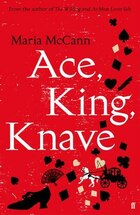 Ace King Knave
