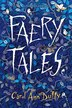 Faery Tales by Carol Ann Duffy
