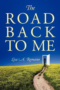 The Road Back To Me: Healing And Recovering From Co-dependency, Addiction, Enabling, And Low Self…