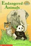 Endangered Animals (level 3)