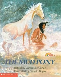 The Mud Pony