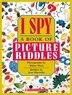 I Spy: 10th Anniversary Edition