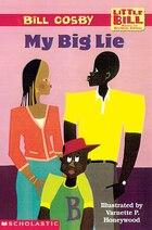 Little Bill: My Big Lie