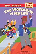 Little Bill: The Worst Day of My Life