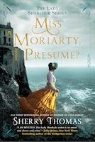 Miss Moriarty, I Presume?