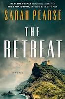 The Retreat: A Novel