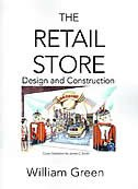 The Retail Store: Design and Construction