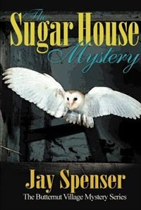 The Sugar House Mystery