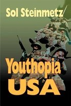 Youthopia USA