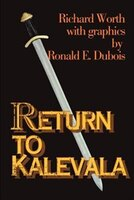 Return to Kalevala
