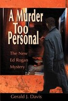 A Murder Too Personal