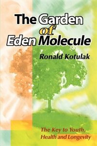 a critique of the book inside the brain by ronald kotulak Inside the brain: revolutionary discoveries of how the mind works: ronald kotulak: amazoncommx: libros.