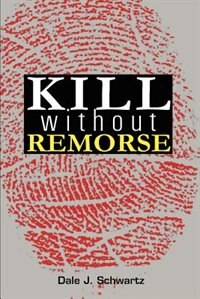 without remorse essay Free essay on not without a smile  such discovery, however, only resulted in everlasting remorse and vengeance that followed victor to his grave.