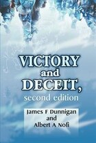 Victory and Deceit: Deception and Trickery at War