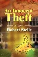 The Innocent Theft
