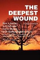 Deepest Wound