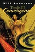 Convergence by William Anderson
