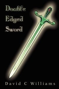 Book Double Edged Sword by David C. Williams