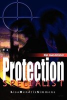 Kip Macallister: Protection Specialist