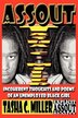 Assout: Incoherent Thoughts and Poems of an Unemployed Black Girl by Tasha C. Miller