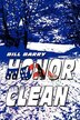 Honor Clean by Bill Barry