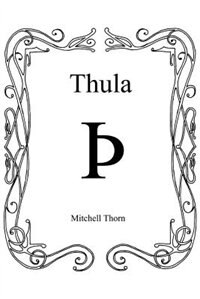 Thula by Mitchell Thorn