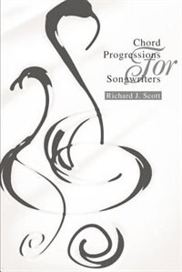 Chord Progressions for Songwriters