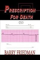 Prescription for Death