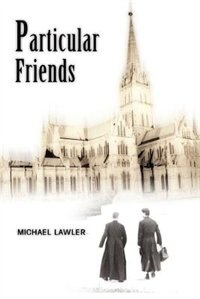 Particular Friends by Michael Lawler