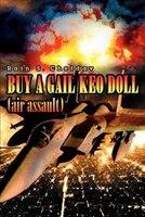 BUY A GAIL KEO DOLL (air assault)