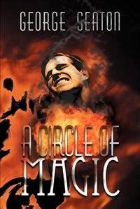magic by george
