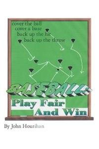 Play Fair and Win by John Hourihan