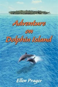 Adventure on Dolphin Island