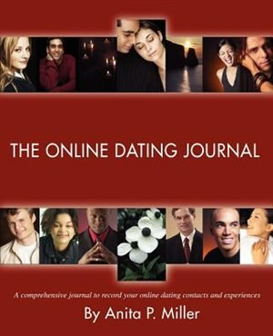 books about online dating experiences